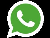 Klik hier voor Whatsapp